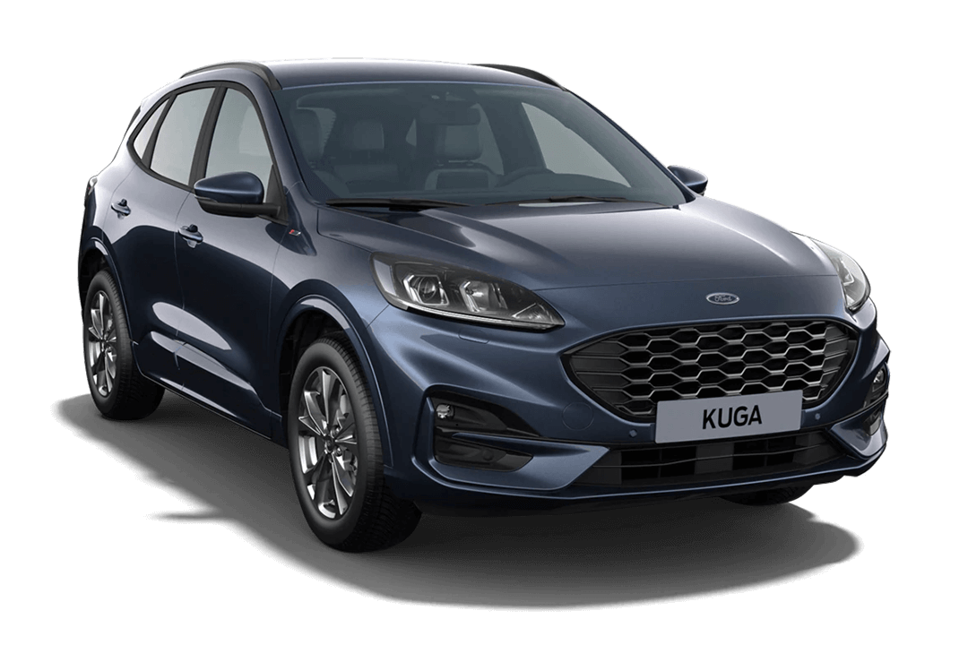 ford-kuga-st-line-hybrid-chrome-blue