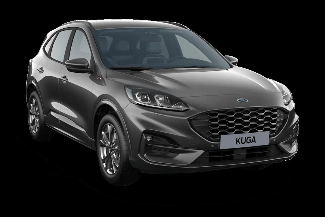 ford-kuga-st-line-hybrid-magnetic