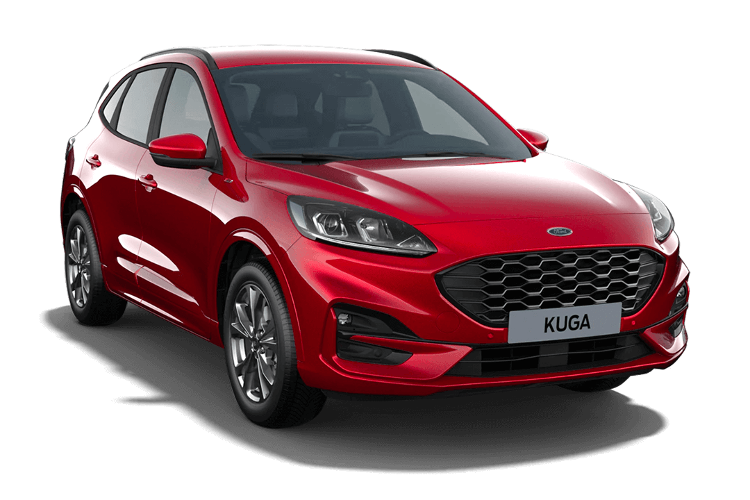 ford-kuga-st-line-hybrid-ruby-red-metallic