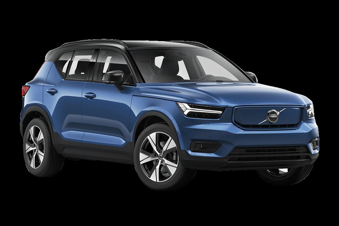volvo-xc40-bursting-blue-premium-metallic