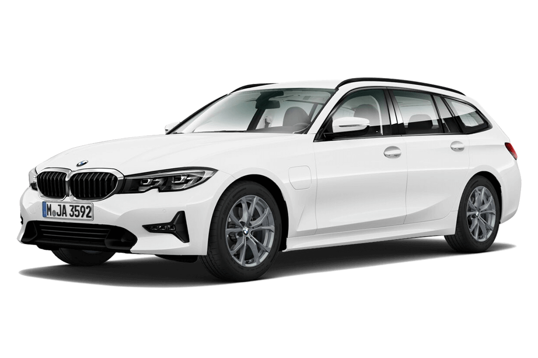 bmw-330e-touring-iperformance-alpinvit