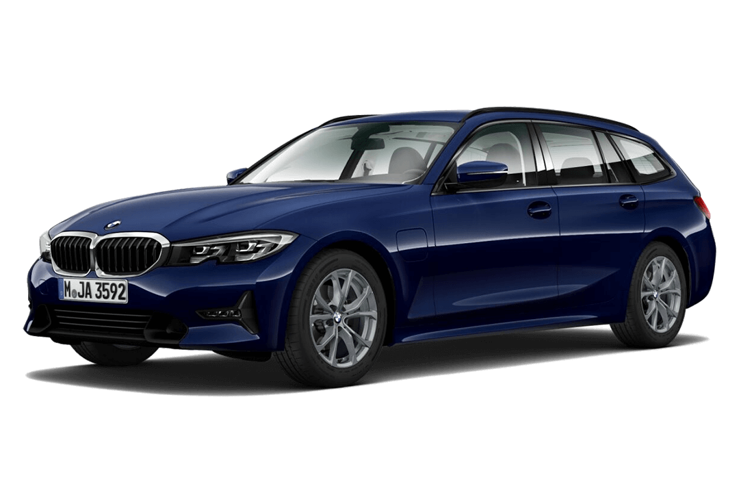 bmw-330e-touring-iperformance-mediterranean-blue-metallic