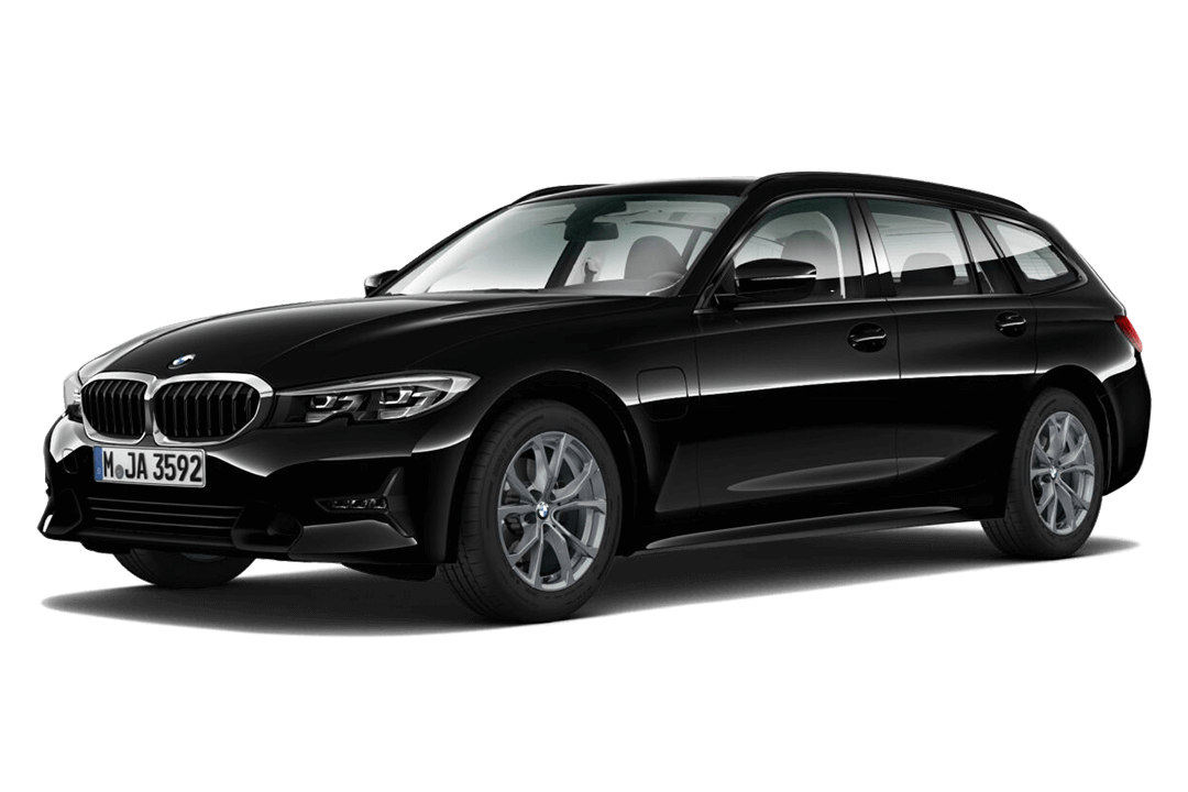bmw-330e-touring-iperformance-safirsvart-metallic