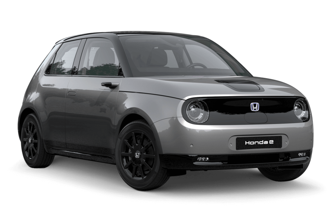 honda-e-modern-steel-metallic
