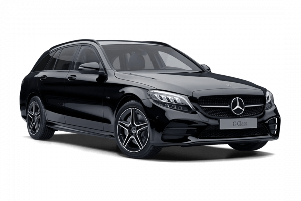 mercedes-c-300-night-edition-svart-solid