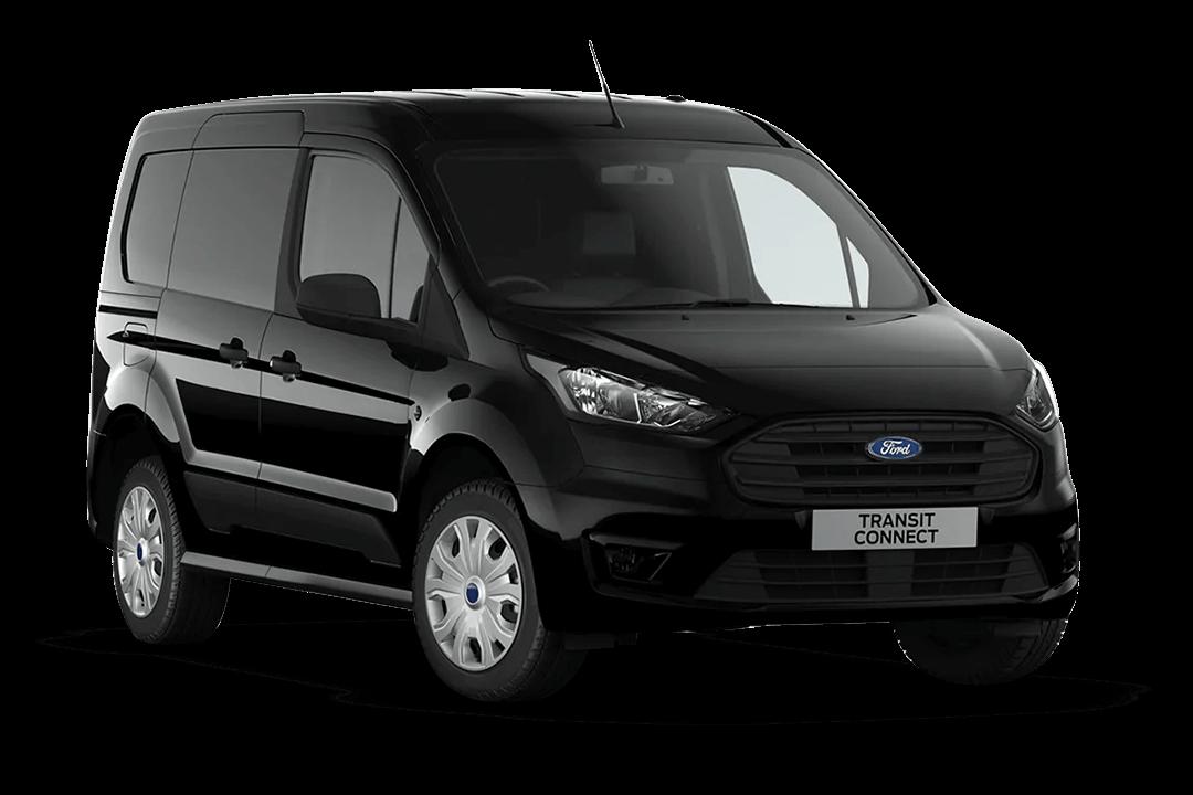 ford-transit-trend-shadow-black