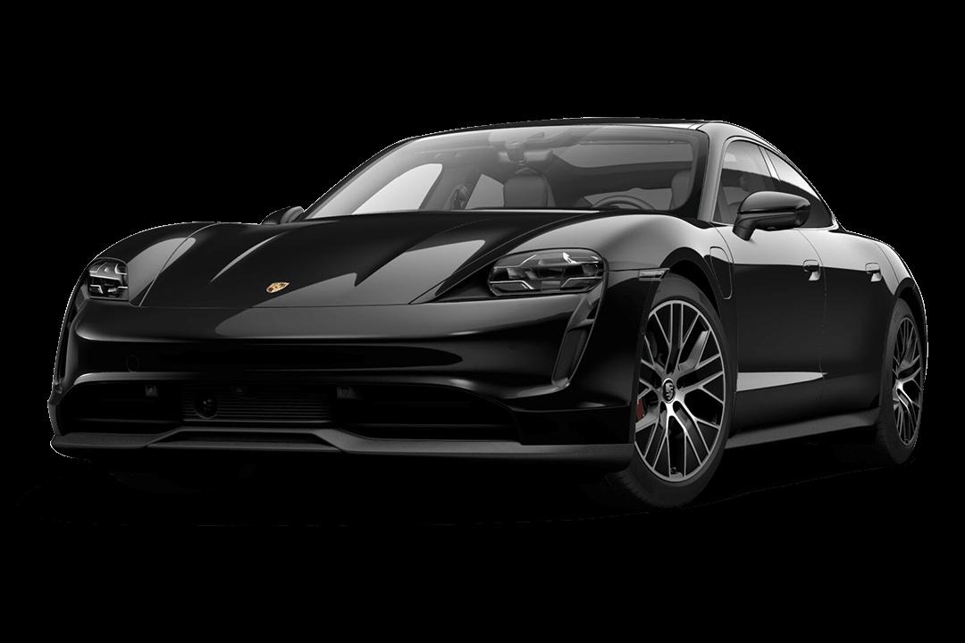 porsche-taycan-4s-jet-black-metallic