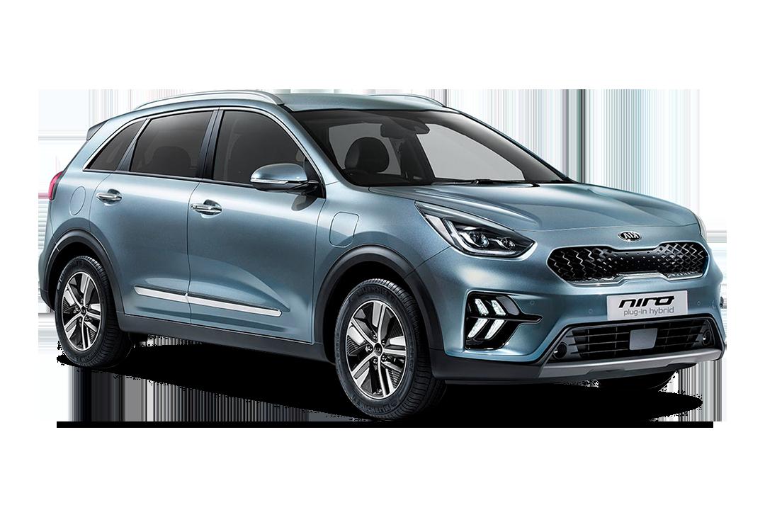 kia-niro-phev-new-facelift-2019